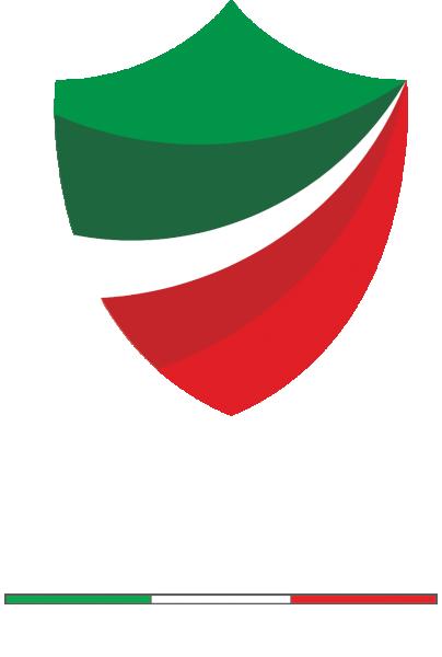 TPM snc